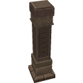 Ancienttemplepillar_cls
