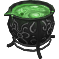 Cauldron_cls