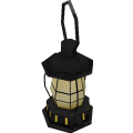 Fishinglantern_cls