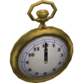 Pocketwatch_cls