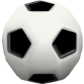 Soccerball_cls