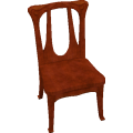 Chair_cls