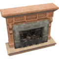 Fireplace_cls