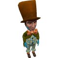 Madhatter_cls