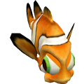 Clownfish_cls