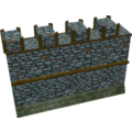 Castlewall_cls