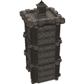 Watertanktower_cls