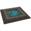 Watertankwell_cls