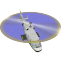 Helicopter_cls