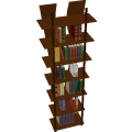 Bookcase_cls
