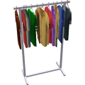 Clothingrack_cls