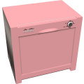 Dishwasher_cls