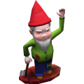 Gardengnome_cls