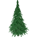 Pinetree_cls