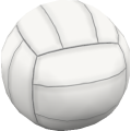 Volleyball_cls