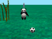Qubit's World